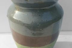 608-Stoneware.8x6-2009