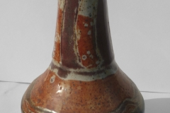 609-Stoneware-5x4-210