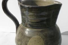 613-Stoneware-2010