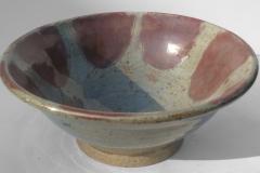 614-Stoneware-.5x8-2010