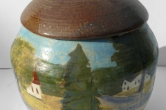 700-Stoneware-5x5