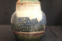 700-Stoneware