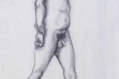 185-Figure-Drawing-Charcoal-23-x-15