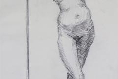189-Figure-Drawinf-Carcoal-Pencil-23-x15