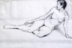 219-Figure-Drawing-Grafite-15x23