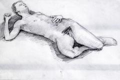 220-Figure-Drawing-Grafite-14-x22