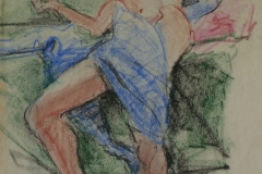 224-Figure-Drawing-oil-pastel-23-x16
