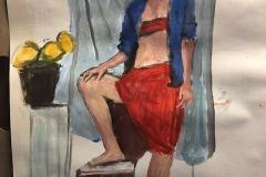 231-Acrylic-Figure-Drawing-18x24-2020