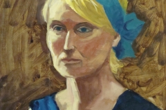 506-Danforth-Portrait-3-Oil-on-Board-24x20-2008