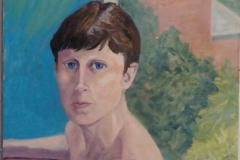 507-Framingham-Portrait-oil-on-board-20x16-2009