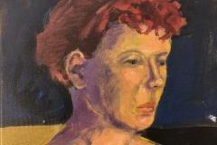 508-Danforth-Portrait-oil-on-canvas-12x12-2014