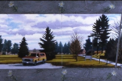 27.River-Bend-and-Phlox-oil-on-board-21x55-2002