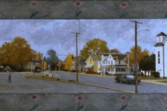 28.Providence-Rd.-and-Corn-Flowers-21x55-2002