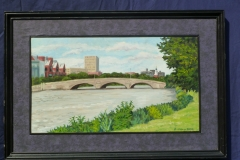 31.-Charles-River-oil-on-board-22x32-2004