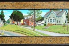 36-Rivelet-Corner-Oil-on-Board-26x56-2008