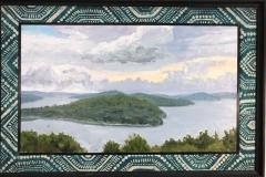 40-Quabbin-Reservoir-oil-on-board-20-x-30-2012