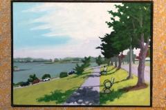 48-East-Promenade-oil-on-board-24x30-2020