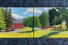 49-Riverbend-Farm-16x21-oil-on-canvas-2020
