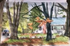 400-Sketchbook-Watercolor-8x10-2020