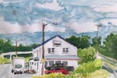 401-Sketchbook-Watercolor-8x10-2020