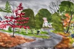401-Sketchbook-Watercolor-8x10-20201