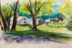 404-Sketchbook-watercolor-pencils-8x10-2020
