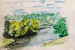 405-Skechtbook-Watercolor-pencil-8x10-2020
