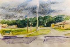 409-Sketchbook-Watercolor-Pencils-8x10-2020