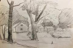 410-Sketchbook-Graphite-8x10-2020