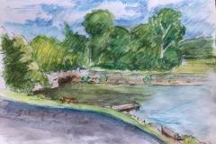 412-Sketchbook-Watercolor-Pencils-8x10-2020