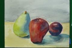 100.-MFA-Watercolor-1-10x-12