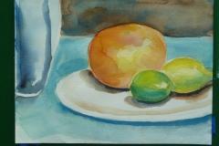 100.-MFA-Watercolor-2-10-x12