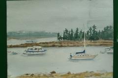 105-Watercolor-Penobscot-bayI.10x12-2012