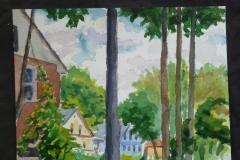 107-Watercolor-Blossom-Rd-9x12-2013
